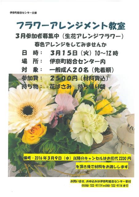 SKMBT_C22016021312370